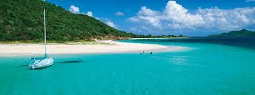 u s virgin islands an amazing experience caribbeantravel com