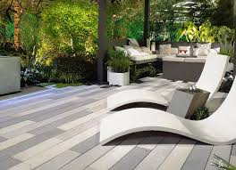 Paver Patterns The Top 5 Paving Solutions For Seattle Area Patios