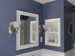 bathroom 39 modern blue bathroom ideas grey minimalist bathrooms