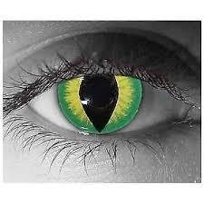 contact lenses halloween kijiji in ontario buy sell u0026 save