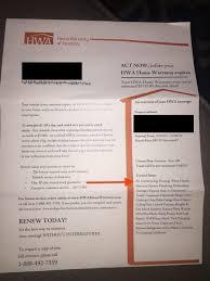 best home warranty companies consumeraffairs hwa home warranty of america reviews www allaboutyouth net
