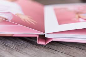 paper photo albums albums prints a photographic memory wedding portrait