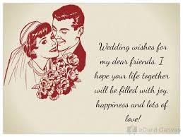 marriage wishes for friend lrv2 jpg 600 450 wedding wedding