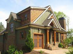 modern exterior paint colors for houses lake cottage porch and
