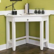 Ikea Desks Corner Desk Ikea Small Corner Desk Ikea Small White Corner Desk Ikea
