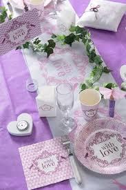 chemin de table mariage chemin de table mariage x1 ref 4890