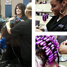 makeup school nashville tn beauty cosmetology school nashville dalton ga others genesis