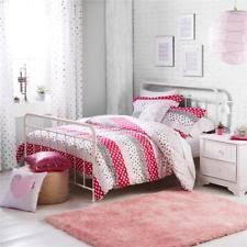 Pink Striped Comforter Striped Kids And Teens Comforters U0026 Sets Ebay