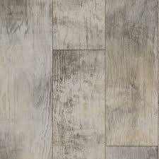 Kitchen Sheet Vinyl Flooring by Inspirations Lowes Vinyl Flooring Prices Lowes Linoleum