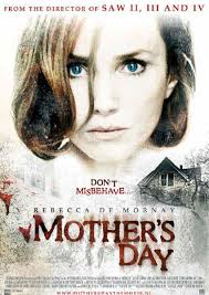Mother's Day (2010) [Latino]