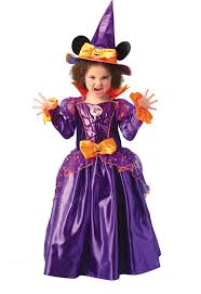 daisy and donald duck halloween costumes best 25 disfraz minnie adulto ideas on pinterest