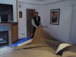 torres carpet installation flooring seattle federal way