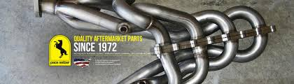 lexus ls430 y pipe replacement exhaust parts mufflers pipes catalytic converters