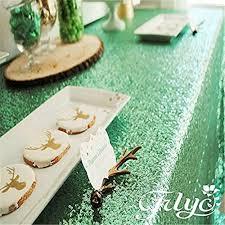 Mint Green Table Cloths Mint Green 60x102 Rectangle Wedding Table Linen Cloth Fabric