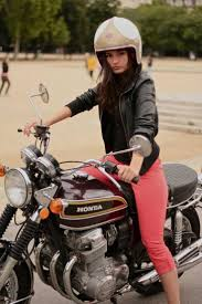 206 best honda images on pinterest honda motorcycles custom