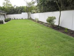 What Colour To Paint My North Facing Living Room Modren Garden Design North Facing A Northfacing Victorian
