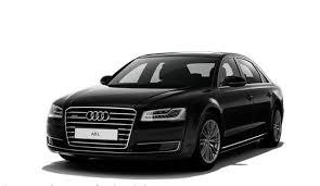 bureau cars government protection bureau acquires 20 cars