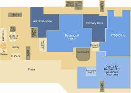 drug rehabilitation center floor plan consolidation building floor plans va pittsburgh healthcare system