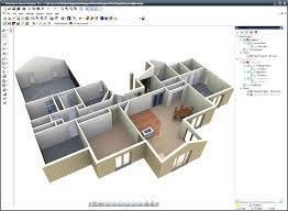 design house free house design free moniredu info