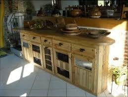 fabrication cuisine maroc meuble cuisine fabrication meuble cuisine maroc