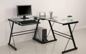Awesome Computer Desks Desk Glass Corner Computer Desk Peace Home Computer Desks