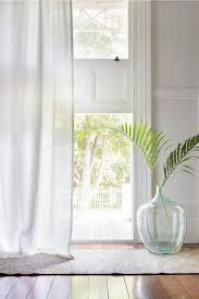 109 best window curtain sources images on pinterest window