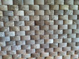 kitchen design somany wall tiles for exquisite exterior haammss