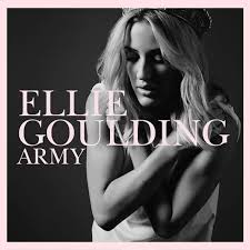army photo album image ellie goulding army 2015 jpg ellie goulding wiki