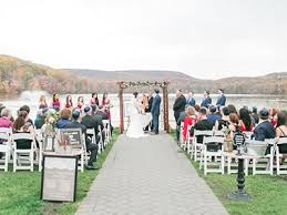 wedding venues in northern nj northern new jersey wedding venues bergen county weddings