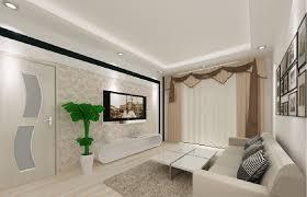 ceiling lighting for living room dining living room ceiling