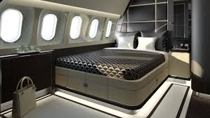 Aviation Home Decor Timeless Interiors Blog Architecture Interior Design Word Map Mind