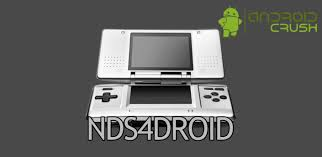 nds4droid apk best nintendo ds emulator for android 2017 android crush