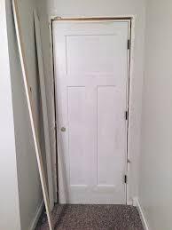 interior doors for home choosing interior doors for your home greywoodmama
