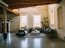 Houses With Lofts by Historic Loft With Modern Amenities Vrbo