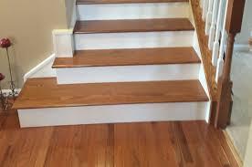 flooring manassas va two by four construction