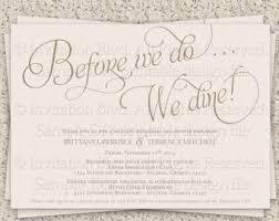 rehearsal dinner favors rehearsal dinner invitations sles 21st bridal world