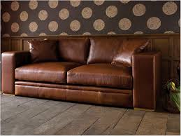 Leather Reclining Sofa With Chaise by Sofa Rustic Leather Sofa Furniture Throws Chaise Recliner Corner