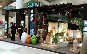 Home Design Companies In Singapore Fukai Environmental Landscaping Services U0026 Products Company In