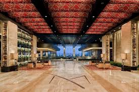 M Casino Las Vegas Buffet by Countdown To 2016 With Memorable New Year U0027s Eve Dining At M Resort