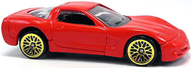barbie corvette 97 corvette u2013 77mm u2013 1997 wheels newsletter