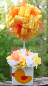 best 25 orange baby showers ideas on pinterest food for baby