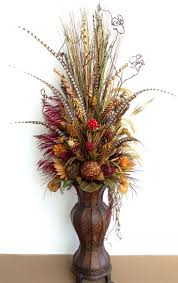 10 best dried flowers arrangements images on pinterest dried