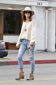 50 best jeans for women celebrity jeans we love