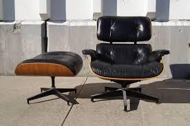 toddler lounge chair as fashion babytimeexpo furniture