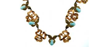 italian jewellery designers most popular italian jewelry designers and brands