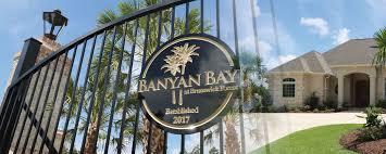 banyan bay u2013 brunswick forest