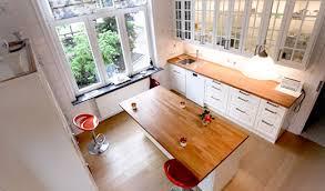 landhausküche ikea küchen kaufen landhaus kochkor info