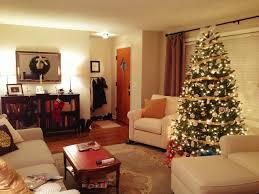 Christmas Decorations For Outside The Home by Christmas Christmasng Ideas For Inside The Houseons Phenomenal