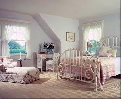 Brass Bedroom Furniture by 14 Best Brass Beds Images On Pinterest 3 4 Beds Bedroom Ideas