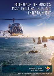 rolex magazine ads print ads our campaigns tourism australia